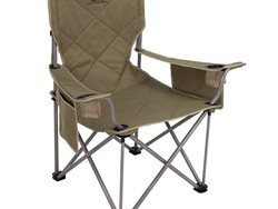 The ALPS Mountaineering King Kong Chair is down to $43
