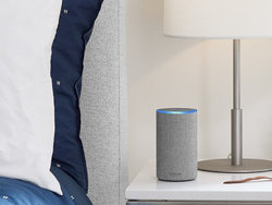 Save up to £130 with multi-buy discounts on Amazon Echo devices