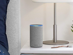 The refurbished 2nd-generation Amazon Echo is down to $60 for Black Friday