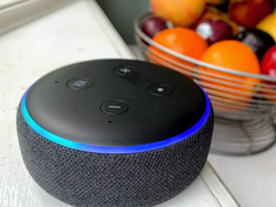 Snatch an Amazon Echo Dot for only $1 with a Music Unlimited membership