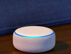 This Amazon Echo Dot deal beats its Black Friday price