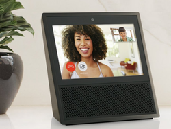 Add an Echo Show to your smart home for half the price during Prime Day