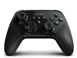 Play games on your Amazon Fire TV with this $15 controller