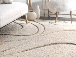 Get up to 40% off select furniture, mattresses and area rugs
