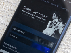 Here's how to score four months of Amazon Music Unlimited for free