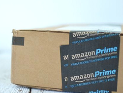Amazon's giving away free $3 credits just for installing its browser extension