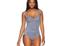 Shop for Prime-exclusive women's swimwear and get 25% off