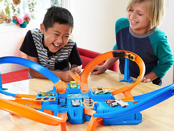 Pick out some presents from Amazon's one-day toy sale on Fisher-Price, Barbie, and more