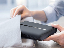 Charge your laptop and phone with Anker's massive PowerCore 22000mAh charger at $50 off