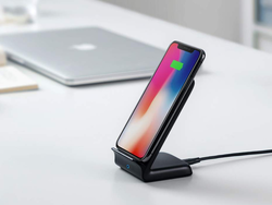 Anker's discounted Wireless Charging Stand could be the best addition to your desk in 2019