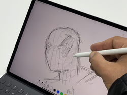 Unlock your creativity with a discounted Apple Pencil