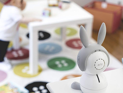 The $160 Netgear Arlo baby monitor can livestream straight to your smartphone