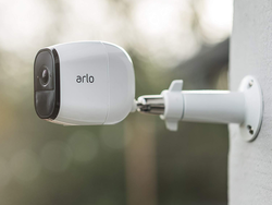 This six-camera Arlo Pro Wireless 720p Security System just reached a new low price