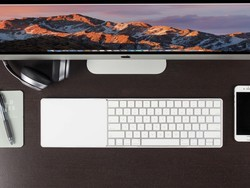 Take 20% off Apple accessories by Twelve South