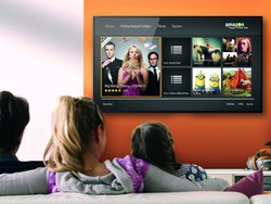 Kick off your weekend with $1 movie rentals and $5 purchases at Amazon