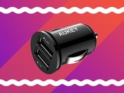 This $7 car charger will look like it is built into your vehicle