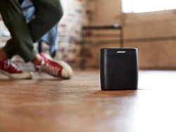 Get the Bose SoundLink Color refurbished and sold at a very non-Bose price