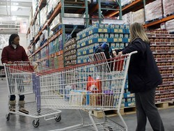 Which Warehouse Shopping Club is Best for You?