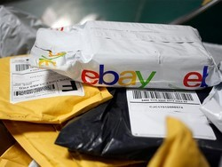 Tips for becoming an expert eBay seller