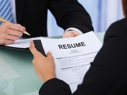Best sites to help you build a rockstar resume