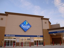 Sam's Club Black Friday 2017 Ad Scan