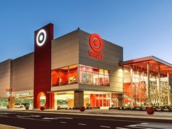 Target's REDcard has tons of benefits that you may not know about