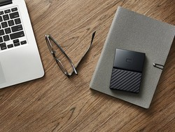 Grab this 1TB portable hard drive for just $43 today!