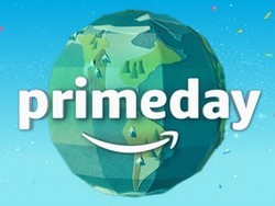 This Fox Business article about Prime Day doesn't matter