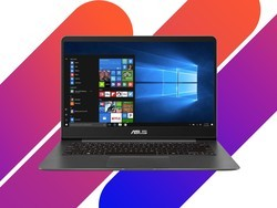 Get this powerful ASUS ZenBook for just $1,000 from Costco