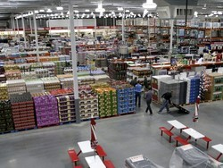 Join Costco for a year and receive a free $20 Costco cash card