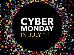 Best Buy's Cyber Monday in July deals are live