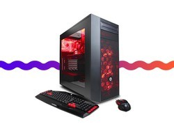 Save up to 40% on various PC gaming products