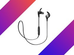 Workout in style with these Jaybird headphones on sale for $100