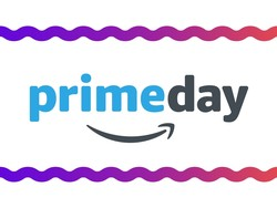 Prime Day 2017 starts right now