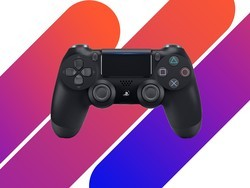 Grab a spare Dualshock 4 controller for only $36