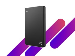 Get this $60 hard drive if you missed it during Prime Day