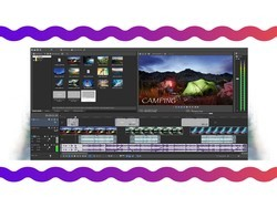 Get Magix Vegas, intuitive video-editing software, for $40 off