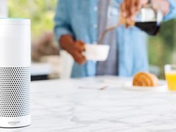 Grab two Amazon Echo for $20 less than the normal price of one