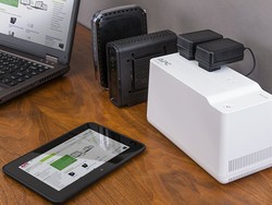 This $21 UPS can keep your home network connected when the power goes out