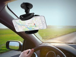 This $5 smartphone car mount is more durable than the others