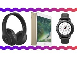 The Best Buy 50-hour sale is live now!
