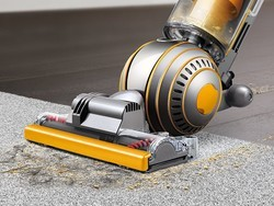 Experience suction with the $300 Dyson Ball Multi Floor 2 vacuum