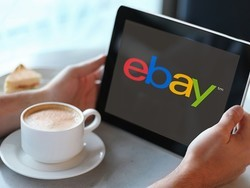 Save up to $50 on select tech and more during eBay's Labor Day sale