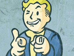 Save big on Season Passes for Xbox One games like Fallout 4