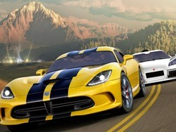Select Xbox One DLC for Forza and other games is now majorly discounted