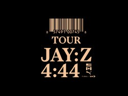 Score a free ticket to Jay-Z's 4:44 tour courtesy of Sprint