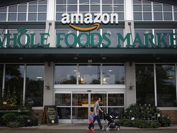 What does Amazon's takeover of Whole Foods mean for you?