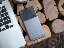 Woot drops the price of a refurbished Google Pixel to as low as $355