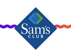Join Sam's Club for a year and get $10 back plus some exclusive coupons