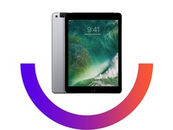 Costco members get a $69 discount on the 128GB 9.7-inch iPad